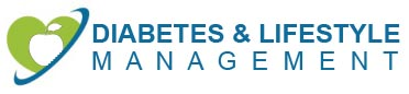 Diabetes and Lifestyle Management